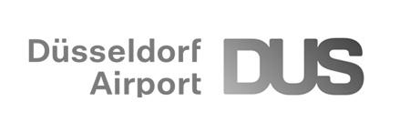 Flughafen Düsseldorf (DUS)
